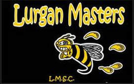 Lurgan Masters Swim Club